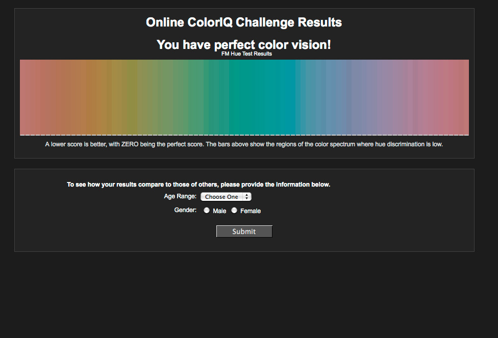 colorchallenge